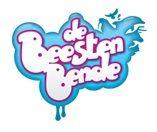 Workshop voor BeestenBende bij Corpus Mentis - Fysiotherapie Leiden